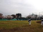 保土ヶ谷B.JPG