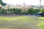 本牧市民公園野球場1.JPG