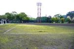 本牧市民公園野球場2.JPG