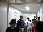 西武ドーム見学ツアー_maddog31_40.jpg