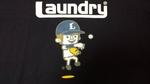 kataoka#7_laundry2(640x360).jpg